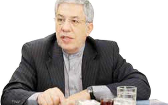 مشکلات هپکو و آذرآب در غیاب تعاونیهای مقتدر بروز کرده است