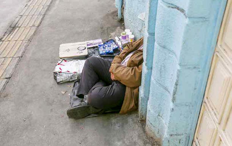 حمایت از فقرا با رشد اقتصادی امکانپذیر است، نه یارانه نقدی