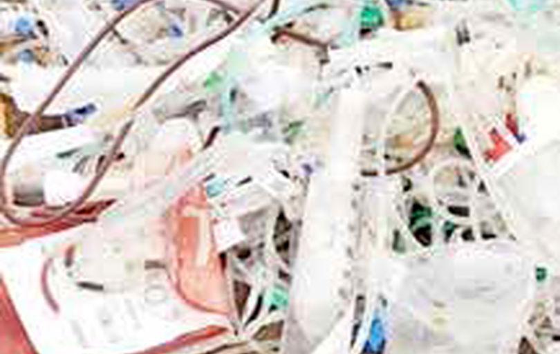 جمعآوری روزانه ۸۰ تن پسماند از 150 بیمارستان پایتخت