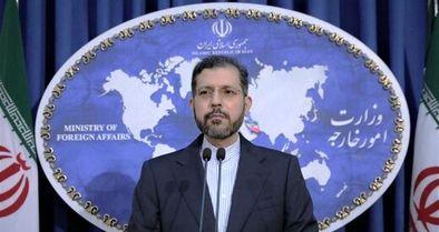 ماجرای خبر رسانههای عراقی درباره سفر نماینده الکاظمی به تهران
