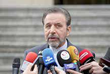برای رفع تحریمهای بیت رهبری توافق شده است