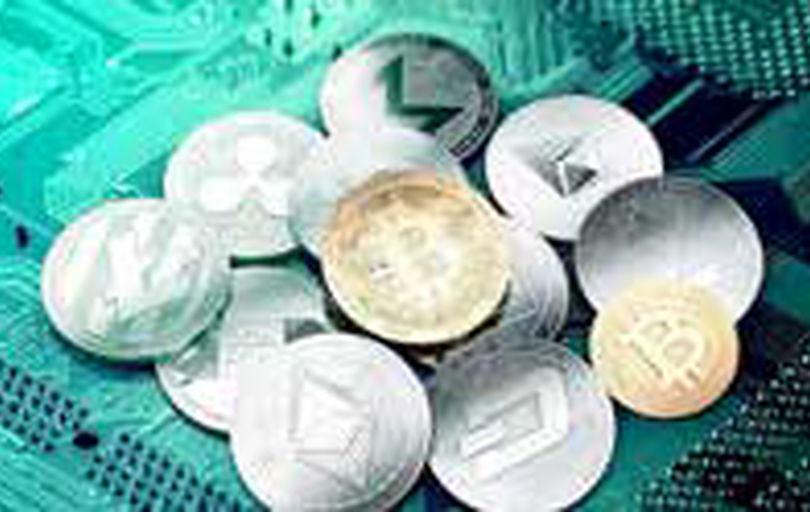 خطر خالیفروشی خریداران رمز ارز را تهدید میکند
