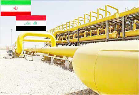 ایران باید  برای سهمگیری از  بازار عراق آماده  رقابت شود