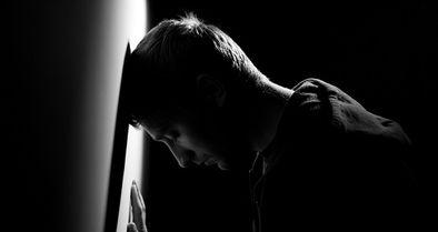چقدر با «احساس» تنهایی خود خو گرفتهاید!؟