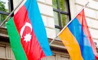شکایت ارمنستان از آذربایجان در دیوان بینالمللی دادگستری