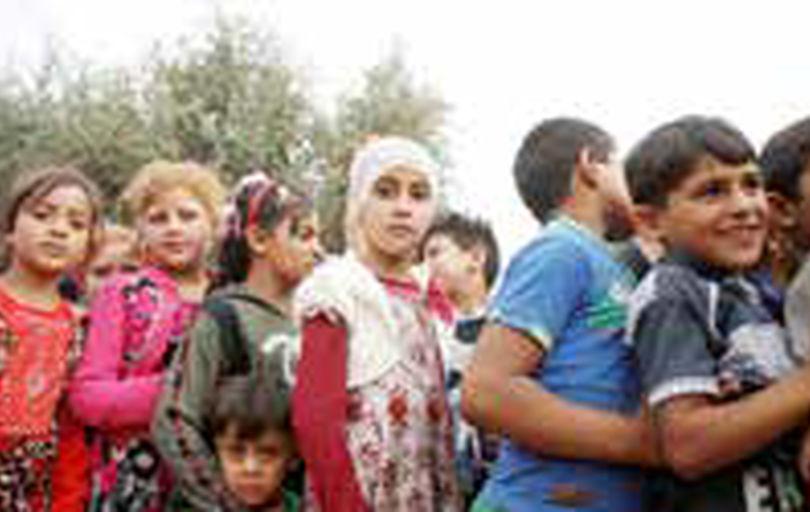 عربستان و امارات مسئول قتل صدها کودک در یمن هستند