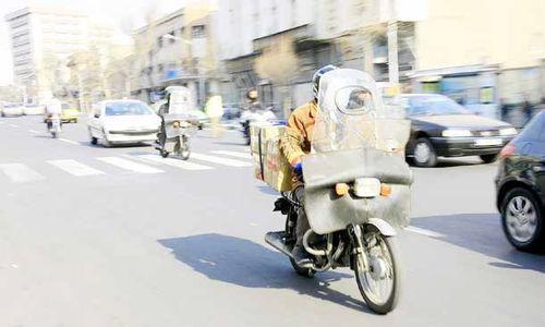 طرحی برای درآمدزایی یا کاهش آلودگی هوا؟
