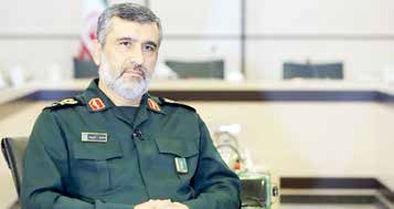 اطلاعات جدیدی درباره حمله به عینالاسد منتشر میکنیم