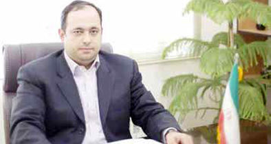 ادامه ناآرامیها در عراق تمام کسبوکارها را تحتالشعاع قرار خواهد داد