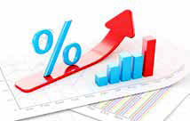 افزایش هزینه خانوار ایرانی چقدر است؟