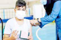 تداوم اختلافنظرها و ابهامات درباره واکسیناسیون دانشآموزان