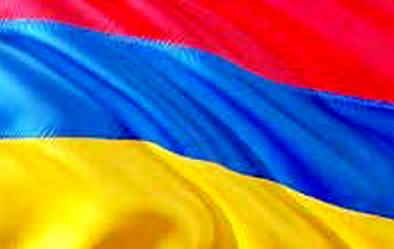 اپوزیسیون ارمنستان کاندیدای خود برای نخستوزیری را اعلام کرد
