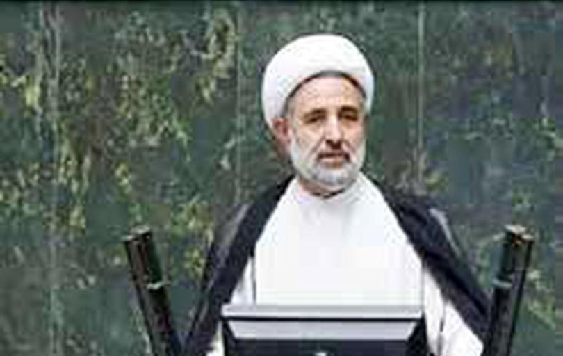 دولت روحانی بودجه را پیشخور کرده است