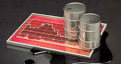 چرا فروش نفت از مسیر بورس کم فروغ است؟