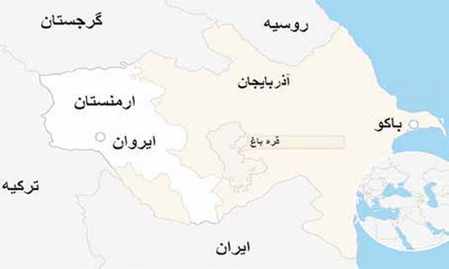 ایران؛ پیشنهاددهنده شبکه انرژی خزر و مطرود آن!