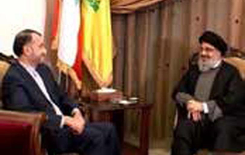 آمریکا قادر به تحمیل جنگ نظامی علیه ایران نیست