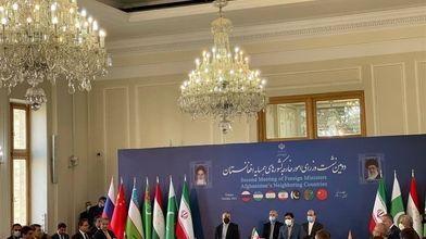 ساختار فراگیر با مشارکت همه اقوام تنها راهحل مسائل افغانستان است