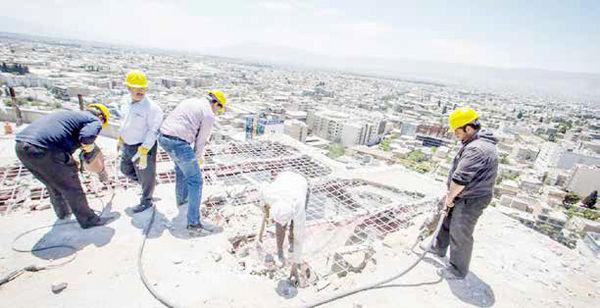 گلایه کارگران از وقتکشی دولت درباره مسکن کارگری