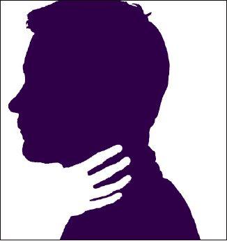 افزایش خشونت علیه مردان در جامعه