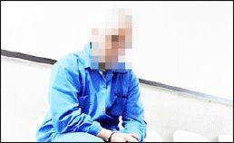لالایی شبانه پیرمرد قاتل به جسد همسر 80 ساله