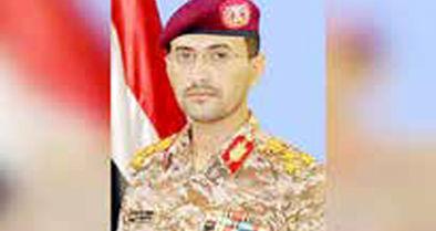 جزئیات عملیات نظامی گسترده ارتش یمن در عمق خاک عربستان