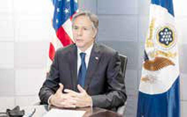 اقدام ایران با «پاسخ جمعی» مواجه خواهد شد