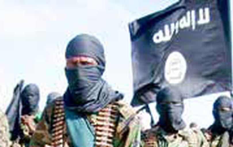 روسیه افشای اطلاعات کانالهای مالی داعش را حیاتی دانست