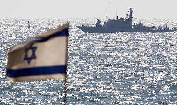 تهدیدهای  آبی - خاکی تلآویو علیه تهران
