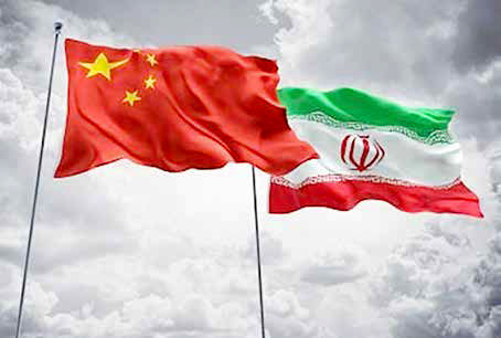 معادله پیچیده نفتی ایران در قبال چین