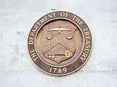 بیانیه وزارت خزانهداری آمریکا درباره اهدای نذورات به حرم امام رضا(ع)