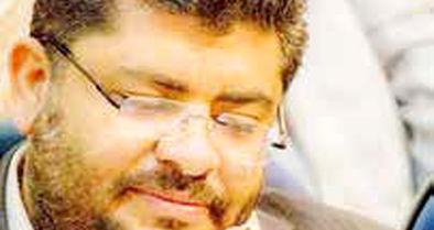 عربستان برای جبران خسارت اقتصادی، صلح کند