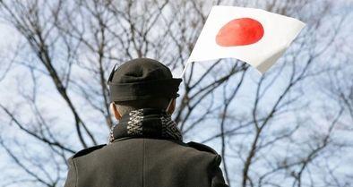 ژاپنیها: روسیه باید نابود شود!