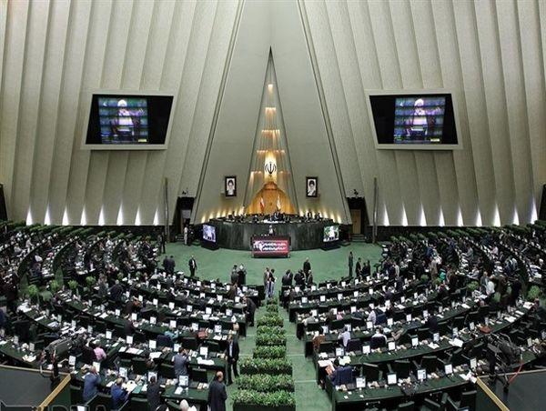 مجلس در ساماندهی قراردادهای کار جدی است
