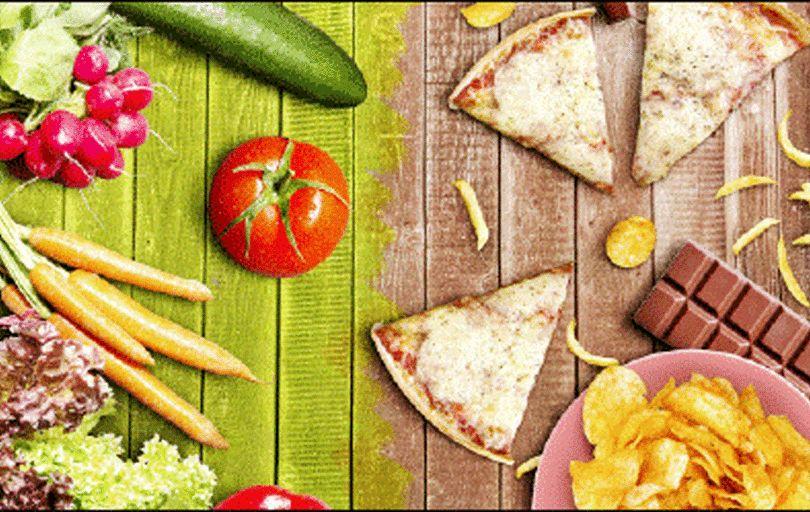 جیبهای خالی و تغییر الگوی غذایی ایرانیان