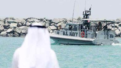 کدام کشورها وارد ائتلاف دریایی علیه ایران میشوند؟
