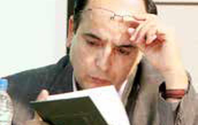 تفکر عبید زاکانی با بسیاری از مبانی مدرنیته هماهنگ است