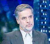 سفر وزیر خارجه آلمان به ایران نشان دهنده پویا بودن دیپلماسی ایران است
