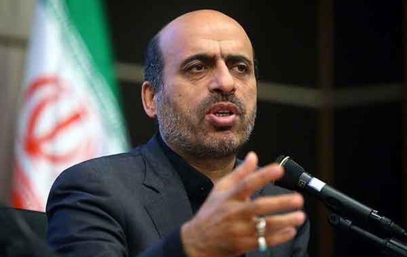 سخنان ضدایرانی نماینده آذربایجان، کمک به اهداف صهیونیستها است