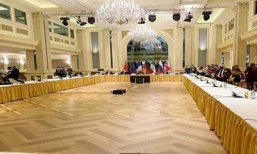 اتحاد اعضا برای تحقق تعهدات هستهای و لغو تحریمها