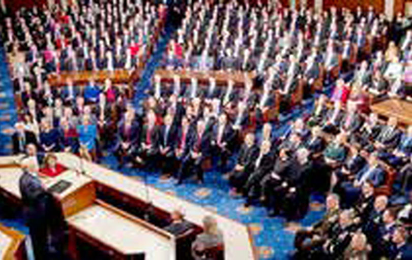 طرح جمهوریخواهان آمریکا برای اعمال تحریمهای بیشترعلیه ایران