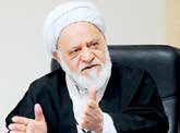 میتوان اقتصاد ایران را تا 10 کشور اول جهان بالا کشید!