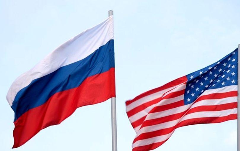 مسکو: آمریکا منتظر سیگنالهای ناراحتکننده ما باشد