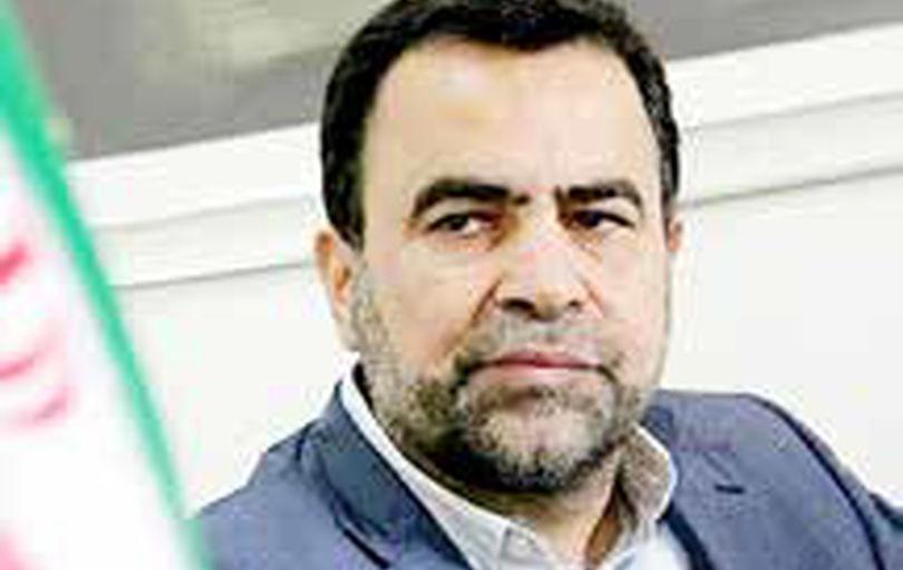 زاکانیها و ذوالنورها در دولت رئیسی جایی ندارند