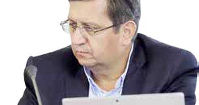 ارسال اسامی افرادی که ارز صادراتی را برنمیگردانند به قوه قضائیه