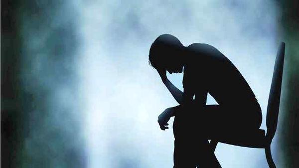 اضطرابزدگی مضاعف مردم درپی  رشدفزاینده گرانیها