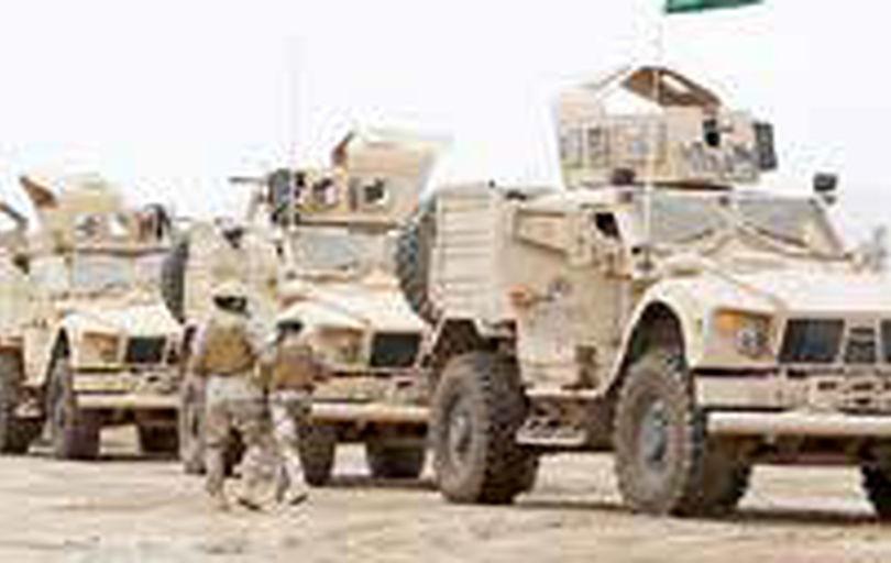 امارات برخی نیروهای خود را از یمن خارج کرد