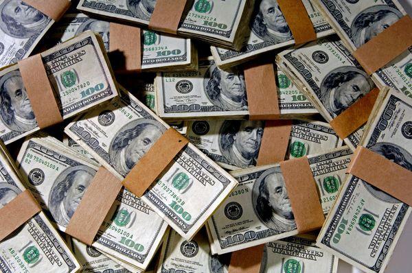 ایران در ۲۱ کشور سپرده بیش از نیم میلیارد دلاری دارد