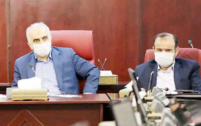 استعفای رئیس یا نجات وزیر؟