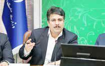توضیحات دبیر ستاد تنظیم بازار درباره قیمت گوشت و برنج