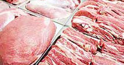 تاثیر۵۰ تا ۶۰ درصدی تصمیمات وزارت کشاورزی در افزایش قیمت گوشت